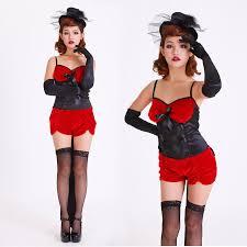 online get cheap halloween vampire costumes for women
