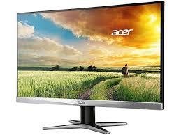 computer monitors black friday lcd monitors led monitors newegg com