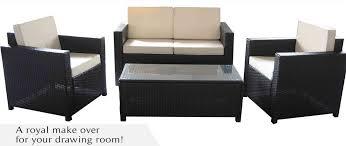 Dining Table Set Kolkata Wooden Sofa Set In Kolkata U2013 Living Room Furniture Salkhia Kolkata