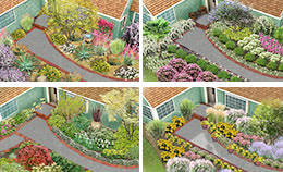 Landscaping Ideas Front Yard Landscaping Ideas Front Entryway
