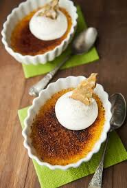 best 25 pumpkin creme brulee ideas on traditional