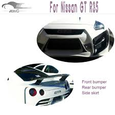 nissan skyline z50 gt popular r35 car buy cheap r35 car lots from china r35 car