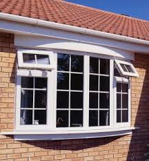window styles twin cities siding professionals window styles minneapolis and