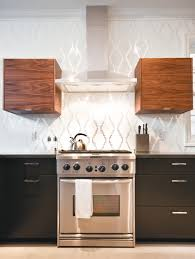how to set up your kitchen how to set up your kitchen for success chatelaine
