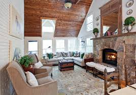 Home Journal Interior Design by Mountain Cottage In Highlands Nc The Cottage Journal