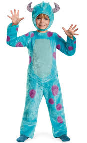 Monsters Inc Boo Halloween Costumes by 9 Best Monsters Inc U0026 Monsters University Costumes Images On