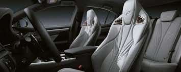 gsf lexus white lexus gs f sports sedan lexus uk