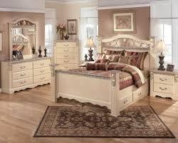 Bedroom Furniture Italian Marble Bedroom Italian Bedroom Furniture Raya Furniture Italian Bedroom