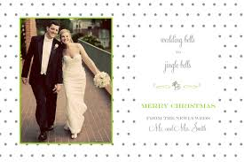 newlywed cards lights decoration