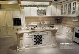 antique kitchen furniture 8455