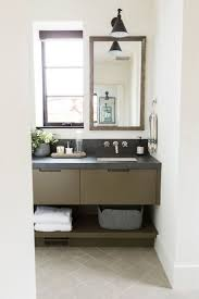 Bathroom Furniture Designs Best 25 Wall Mounted Bathroom Cabinets Ideas On Pinterest