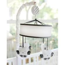 crib mobiles jack and jill boutique
