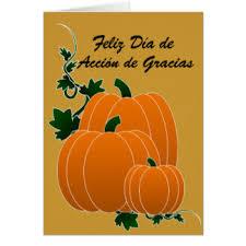 gracias tarjetas gifts on zazzle