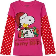 peanuts halloween shirt faded glory girls u0027 v neck tee walmart com