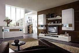 wandfarbe wohnzimmer modern wandfarben beige design rodmansc org