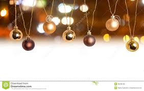 new years back drop christmas card border with bokeh backdrop royalty free stock image
