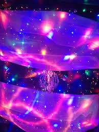 Bedroom Ideas Autism One If The Best Diy Sensory Rooms On A Budget I U0027ve Seen Here