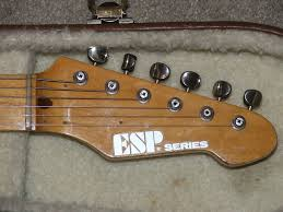 who still prefers fender headstock page 6 the gear page