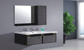 Corner Bathroom Sink by Home Decor 41 Mesmerizing 60 Inch White Bathroom Vanity Home Decors