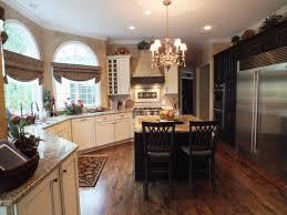 furniture best kitchen designs 2013 space saving solutions full size of furniture best kitchen designs 2013 space saving solutions kitchen floors tile unique