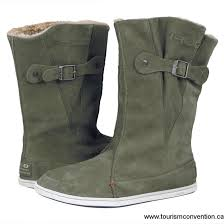 s boots products in canada hub sneakers canada tourismconvention ca