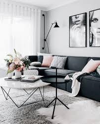 Apartment Decorating Tips 120 Apartment Decorating Ideas Apartments Decorating Nuggwifee