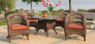 importer exporter of seasonal and holiday décor patio furniture and