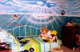 little mermaid bedroom little mermaid bedroom decorating ideas deboto home design