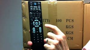 regent home theater the original lg akb41681201 home theater remote control