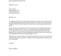 wondrous ideas referral cover letter 15 in cv resume ideas