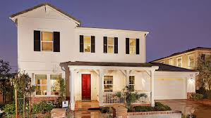 traditional home floor plans residence 3 floor plan in parkview at heritage lake calatlantic
