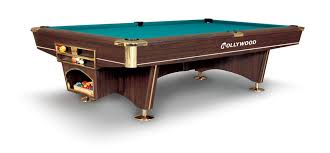 top pool table brands best pool table brands f14 in fabulous home interior design ideas