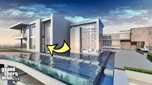gta 5 real life mod 251 new 5 000 000 million dollar mansion for gta 5 real life mod 251 new 5 000 000 million dollar mansion for aunt denise youtube