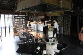 la cuisine de no駑ie la cuisine de no駑ie 100 images 輕井澤池陽旅館 日本輕井澤