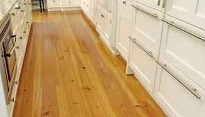 pine flooring and solid wood flooring from carlisle wide