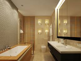 White And Beige Bathrooms Beige Black And White Bathroom Thesouvlakihouse Com