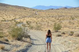 anza borrego desert wilderness anza borrego