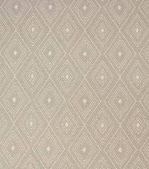 Shabby Chic Upholstery Fabric Home Decor Fabric Shop By The Yard Joann