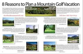 blue ridge travel guide u2013 where to eat and sleep what to see and do