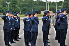 jrotc army uniform guide air force jrotc huntsville high huntsville city schools