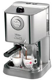 amazon black friday 2016 delonghi espresso 150 off machine gaggia 12300 baby class manual espresso machine brushed stainless
