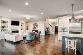 luxury home interior designers home interior pictures images and stock photos istock