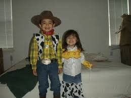 Brother Sister Halloween Costumes 85 Halloween Costumes Images Costume Ideas