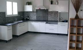 revetement sol cuisine pvc revetement sol pvc pour cuisine marvelous lino mural 4 able 7
