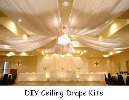 best 25 ceiling decor ideas on wedding ceiling