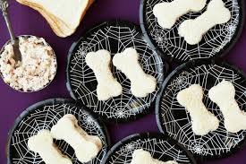 halloween food ideas recipes and meals genius kitchen
