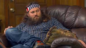 did you see duck dynasty watch so you think you can date full episode duck dynasty a e
