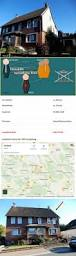 Schlafzimmer Ratenkauf Ohne Schufa 36 Besten Immobilien Angebote Bilder Auf Pinterest Mietkauf