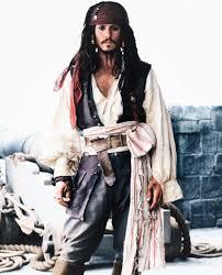 Johnny Depp Costumes Halloween 21 U2022 ღ Johnny Depp ღ U2022 Images Beautiful