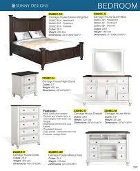 Bedroom Furniture Dimensions Bedroom Furniture Dimensions Descargas Mundiales Com